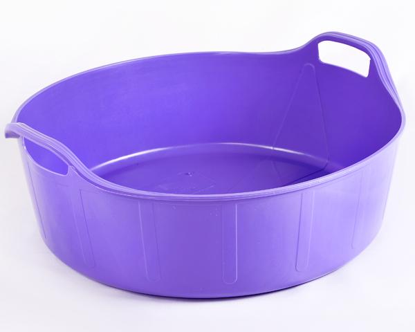 How To Paint A Plastic Bathtub