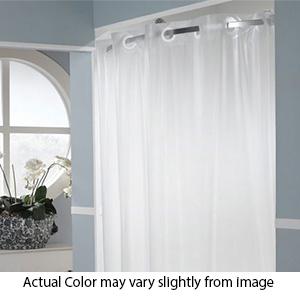 showerrods etc com
