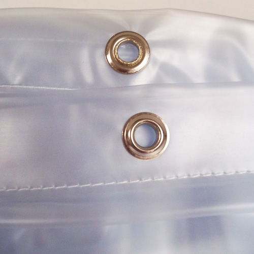 shower curtain liner 54 w x 84 l
