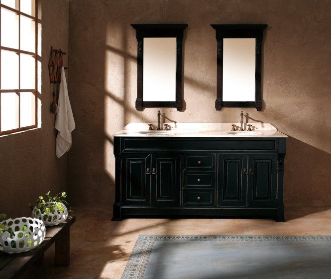 Custom Bathroom Vanities Kitchener Waterloo custom bathroom vanities kitchener waterloo : brightpulse