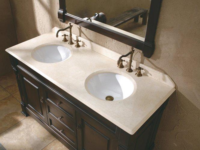Bathroom Sinks London Ontario custom bathroom vanities london ontario : brightpulse