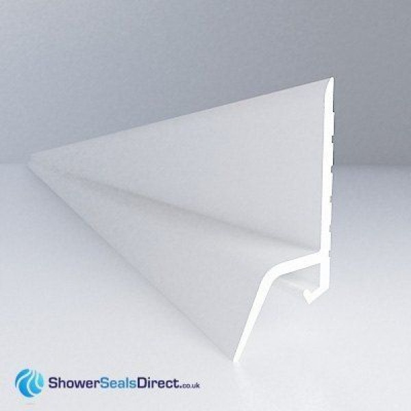 Image Result For How To Silicone Seal A Shower