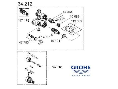 Door Hardware Wiring Diagram on Subaru Forester Wiring Diagram For Door Locks