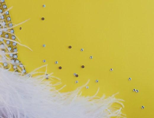Showgirls.Life Blog –Contrast by Sparkle