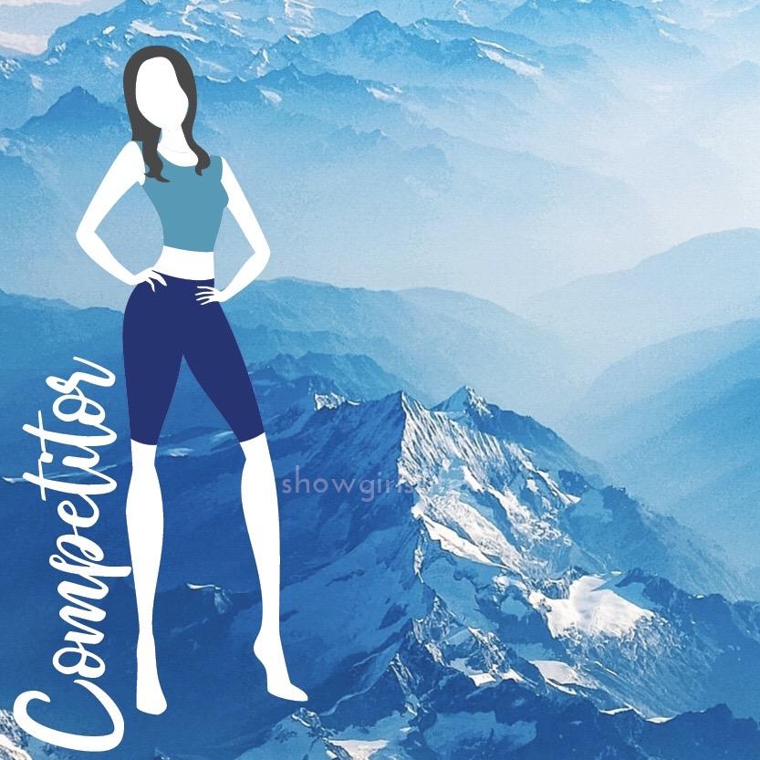 Brands of Sexy Tap into Feminine Energies archetypes