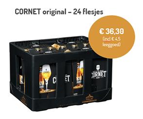 cornet_plasticbak
