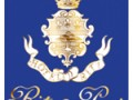 logo_ritz-120x90