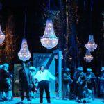 arañas opera teatro jerez