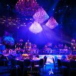 luxury wedding london