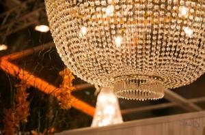 Bar Mitzvah cristal