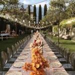 wedding-villa-balbiano-ossuccio