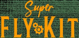 Super-Fly Kit