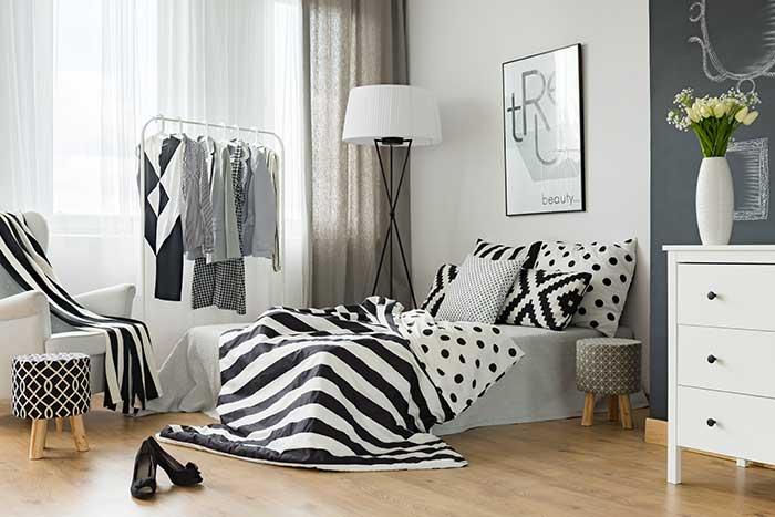 waterbeds bedroom furniture in crofton