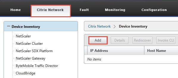 Citrix-Command-Center-Add-Device-01