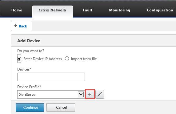 Citrix-Command-Center-Add-Device-02