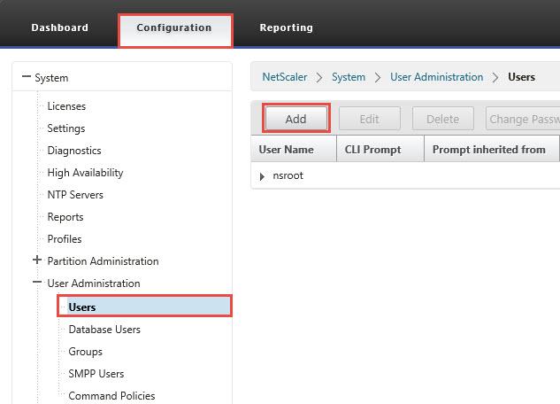 Citrix-Command-Center-Add-NetScaler-User-01