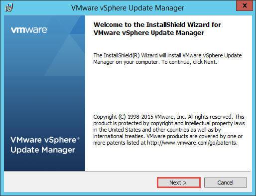 vCenter_6_Update_Manager_Installation_03