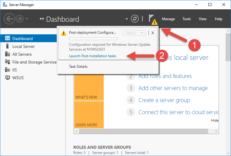 Windows-Server-2016-Update-Services-Config-01