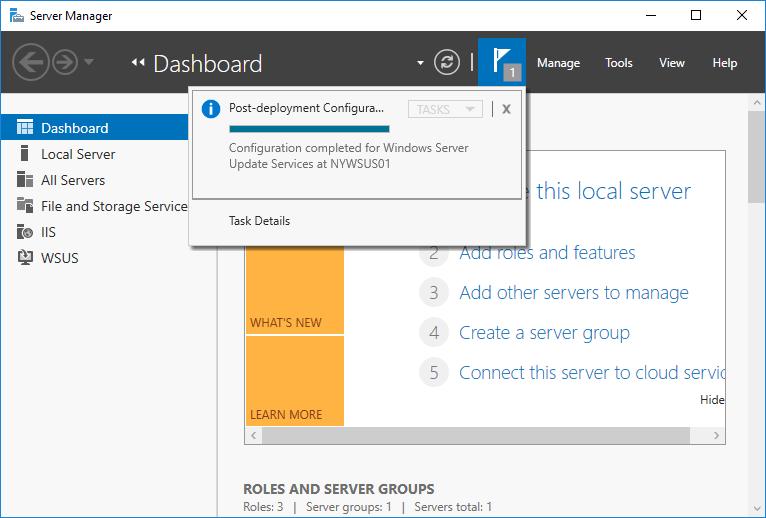 Windows-Server-2016-Update-Services-Config-02