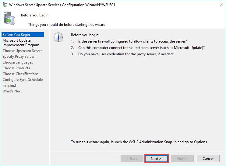 Windows-Server-2016-Update-Services-Config-03