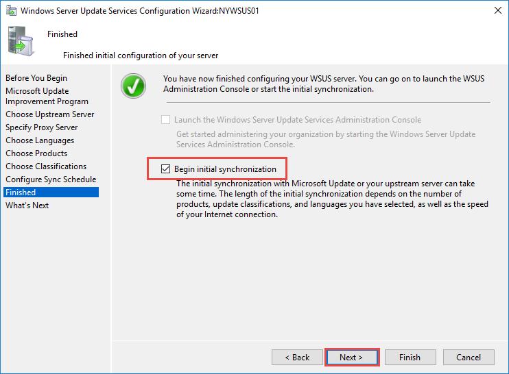 Windows-Server-2016-Update-Services-Config-13