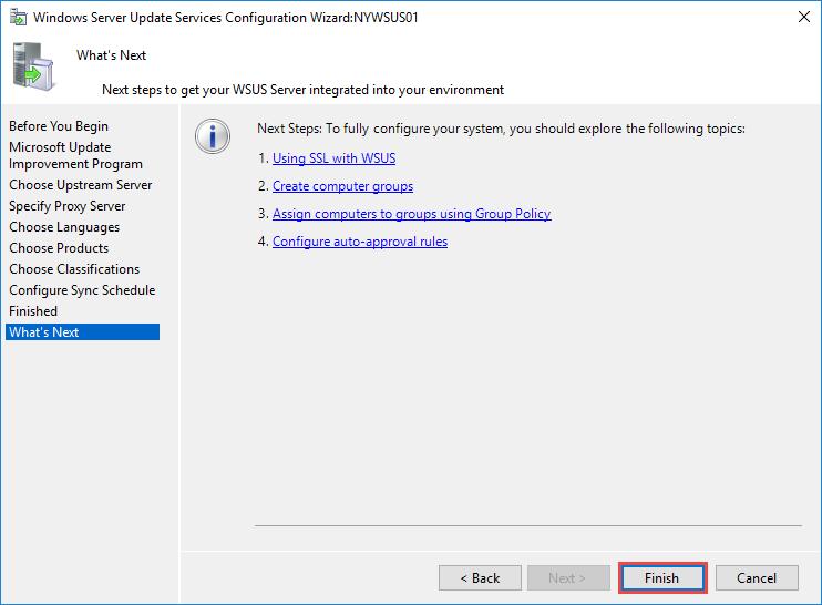Windows-Server-2016-Update-Services-Config-14