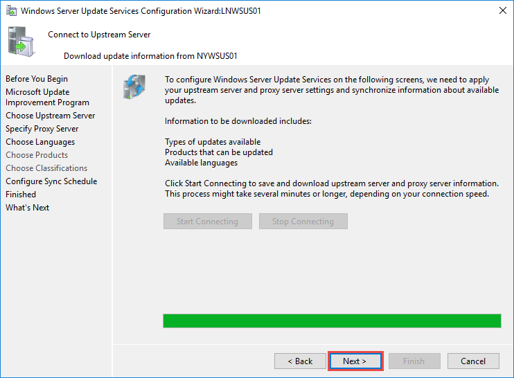 Windows-Server-2016-Update-Services-Downstream-08