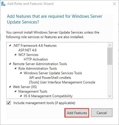 Windows-Server-2016-Update-Services-Install-06