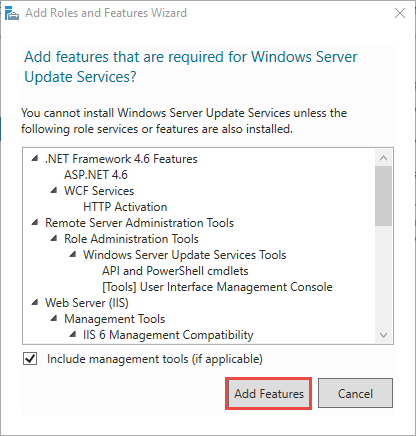Windows-Server-2016-Update-Services-Install-06