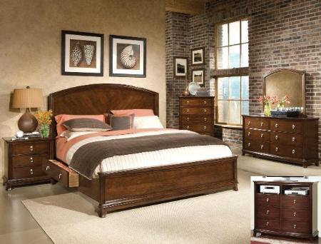 Los Art Amp Furniture Houston TX 77086 281448 4880