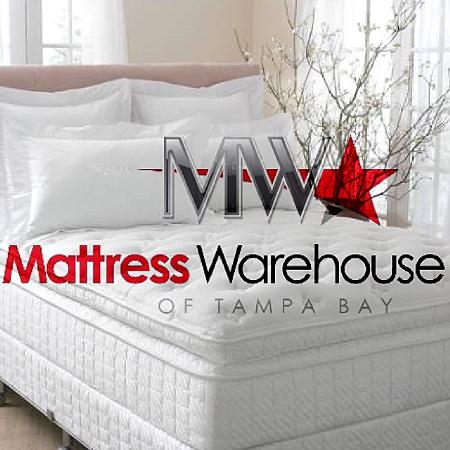 Mattress Warehouse Of Tampa Bay Fl 33610 813 623 2337 Showmelocal