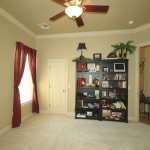 Homes for sale in Oak Tree Park Edmond Oklahoma