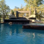 Edmond Oklahoma Parade Homes