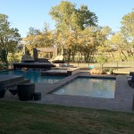 Rose Creek homes for sale, Edmond, OK