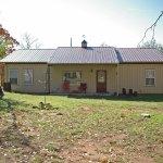 acreage for sale near edmond oklahoma