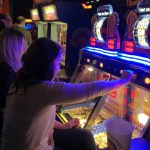 OKC Dave & Busters