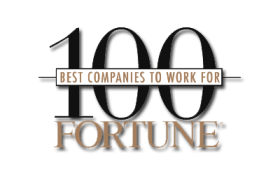 OKC's Top Companies