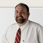 Oklahoman Real Estate Editor