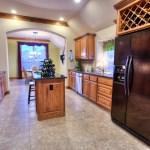 Gorgeous home for sale in Deer Creek Village, Edmond, OK