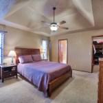 Homes for sale in Copper Creek, Edmond, OK