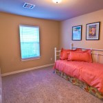Home for sale in Scissortail Landing, Edmond, OK
