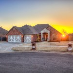 Homes for sale in Sonoma Lake of Edmond, Oklahoma