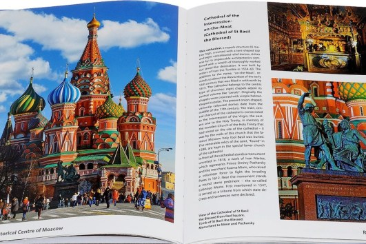 guidebook-moscow