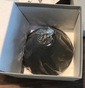 224porcelainのセラミックフィルターの梱包3