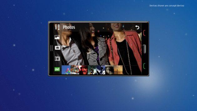 ff6e0639b6d2c0c7c08249ce79e59b92 en 2 3 2 630x354 - Nokia apresenta novas telas do seu sistema operacional