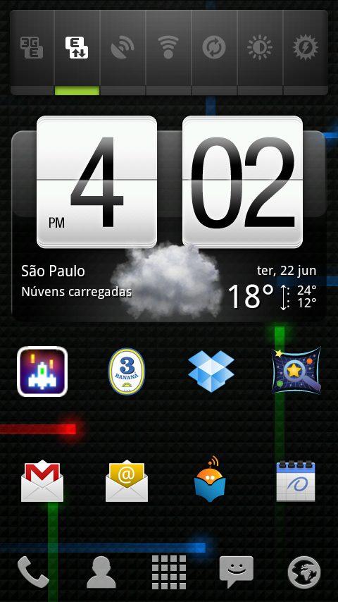 snap20100622 160521 - Lista turbinada de aplicativos para smartphones Android
