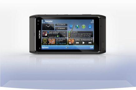 Nokia n8 front horizontal black 755x497