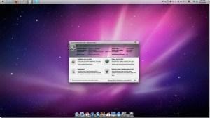 Snow Transformation Pack deixa o seu Windows com a cara do Mac OS X 11