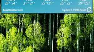 Tutorial: deixe o Samsung Galaxy S i9000B com a cara do Galaxy S II (com a atualização 2.3.4 do Android). 11