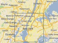 Navegação: como salvar mapas no Google Maps (modo offline) 11